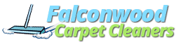 Falconwood Carpet Cleaners